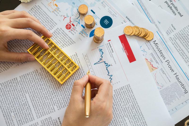 中法人寿更名小康人寿,宁德时代出资9亿持股30%为第二大股东