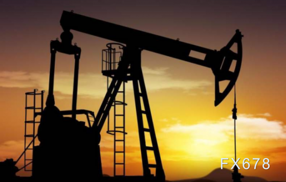 INE原油创近两周新高,API库存降幅超预期,另一些指标也坐实需求复苏