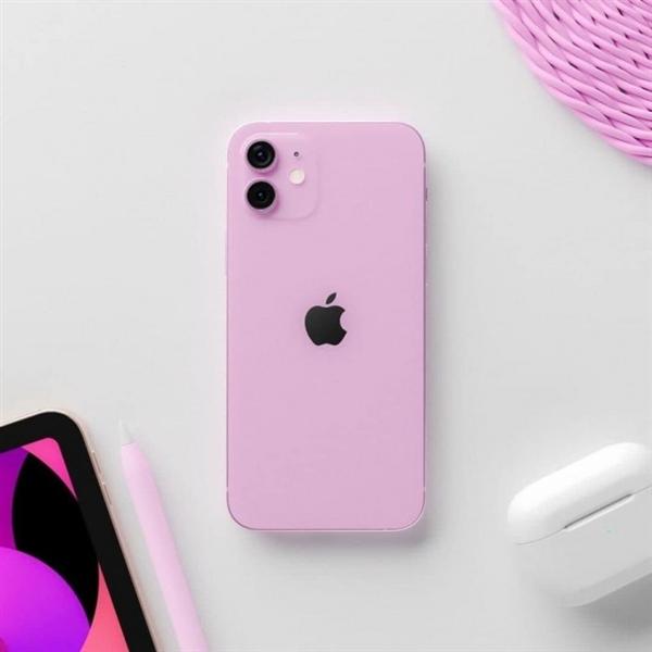 业绩暴增58% 中国区营收近千亿!库克:这是苹果最强的市场
