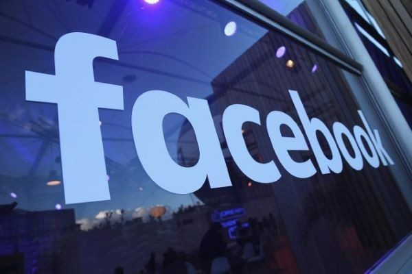 早报:Facebook发布第二季度财报 新一代帝豪明天预售
