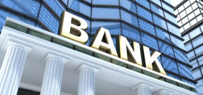 山西银行合并重组后首度披露经营数据:资产总额2776亿 资本充足率17.96%