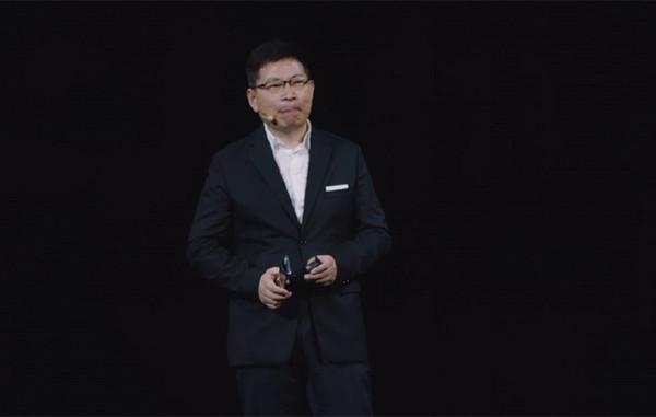 早报:华为P50系列正式发布亮相 真我GT大师版开售