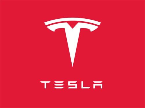 消息称特斯拉德州超级工厂将在未来几周开始试产Model Y