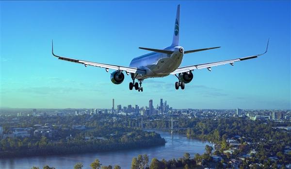 美联航航班延误18个小时:奥运会参赛队员滞留日本