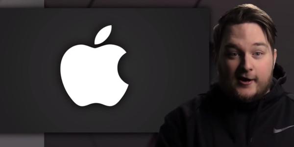 iPhone 13系列发布时间提前曝光 9月14日四机齐发