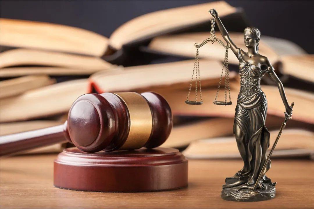 101人充当司法掮客,行贿人近一半是律师!