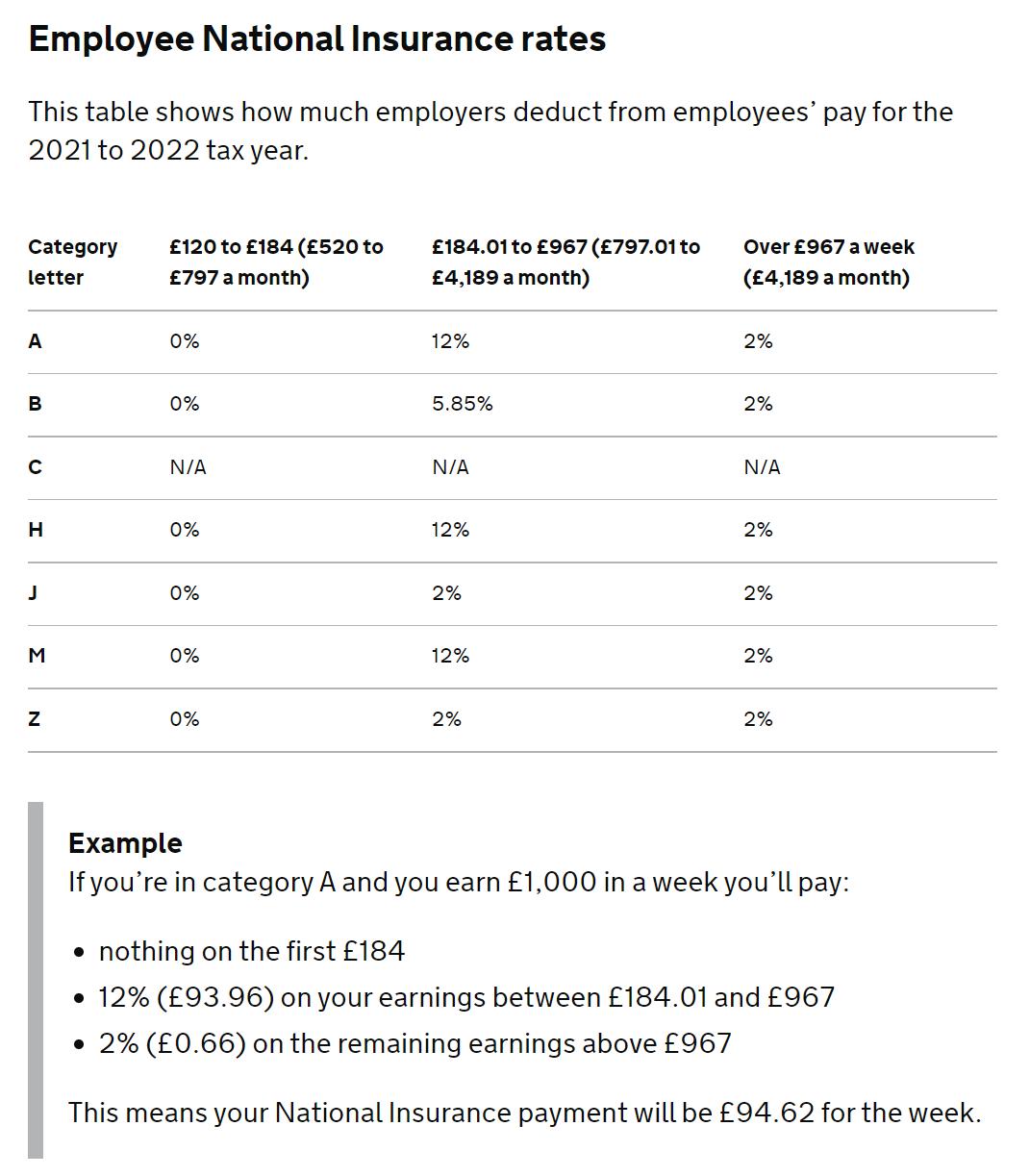 约翰逊不顾党内阻挠宣布加税 未来三年投资卫生系统3600亿英镑