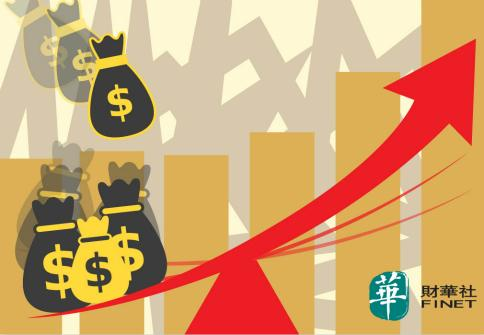 【权益变动】新利软件(08076.HK)获主席熊融礼增持27万股