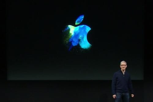 苹果又被队友坑了?国外电商网站已列出iPhone 13系列配色