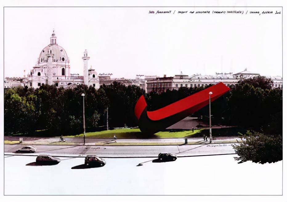 """生态、经济与艺术性:山舍设计的""""低影响""""景观"""