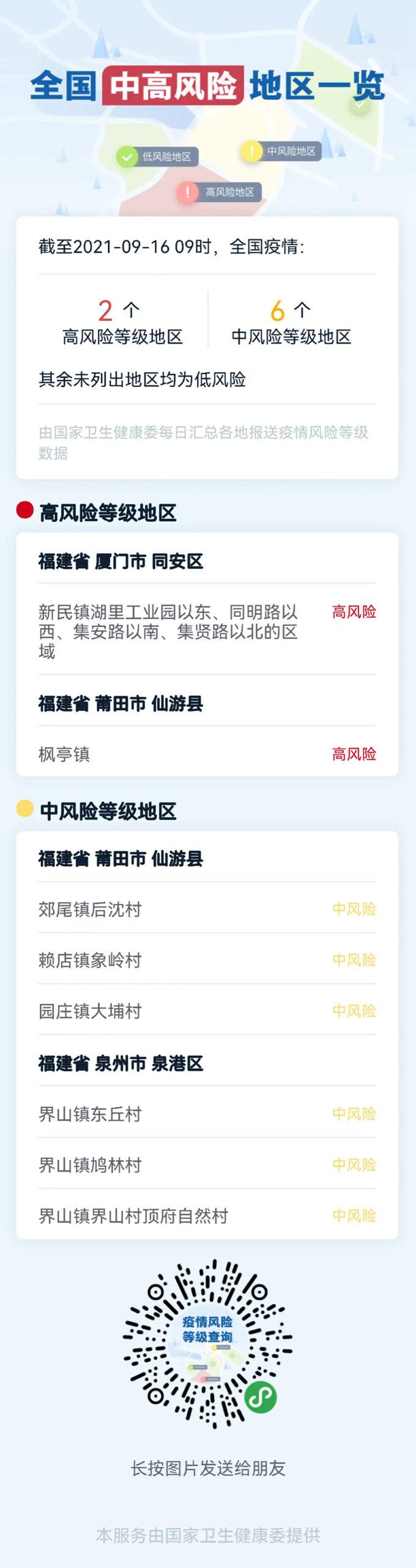 昨日新增本土确诊病例49例、四川泸县发生6.0级地震......最新消息!