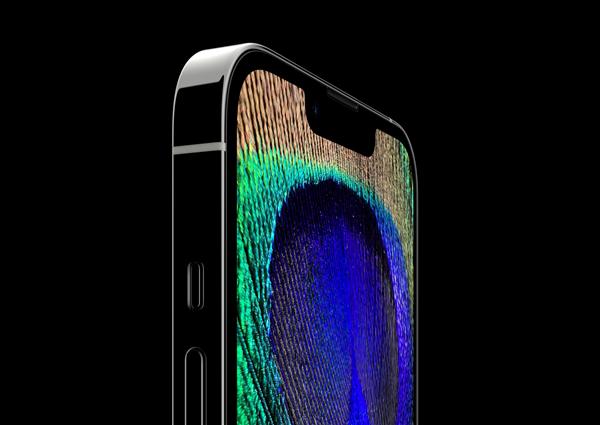 iPhone 13用上国产OLED屏?京东方回应:与苹果保持良好合作关系