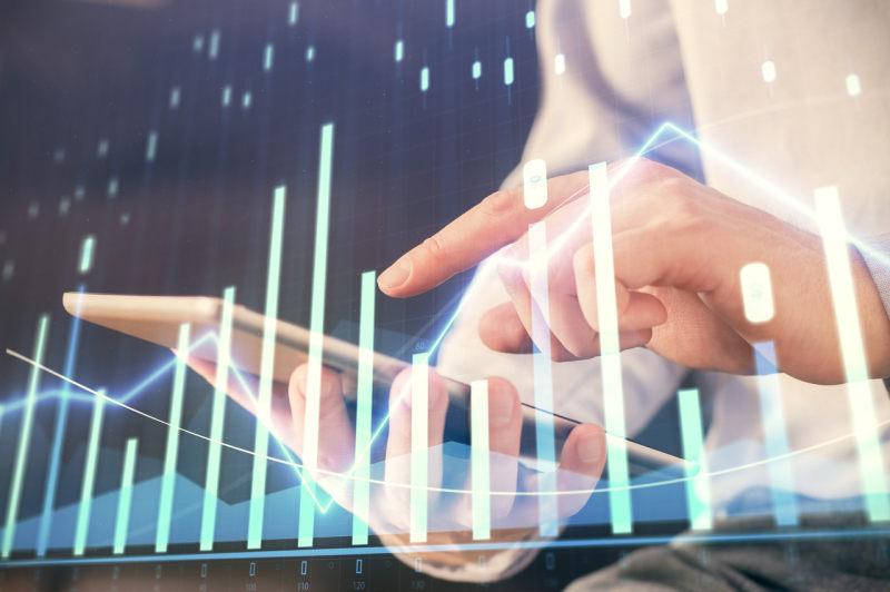 需求端复苏进展慢、负债端结构性问题暂无明显改善,保险股节后全线飘绿