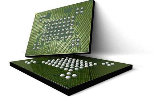 NAND闪存价格在明年有望趋于稳定 但下半年可能供应紧张