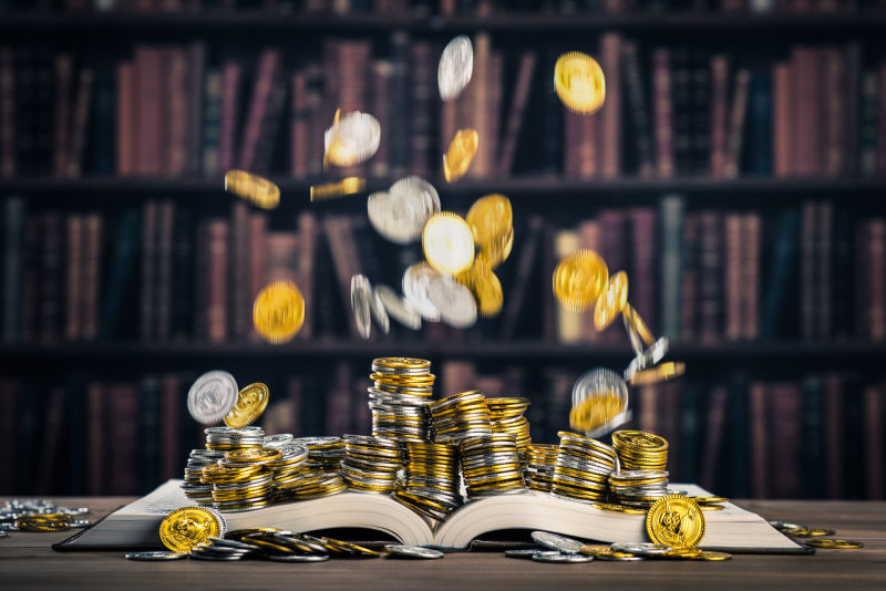 美吉姆拟调整独董薪酬,从6万元/年增至12万元/年