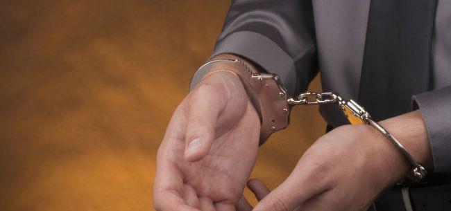 电话关机、朋友圈停更,实名举报人叶飞因涉操纵市场案件被抓
