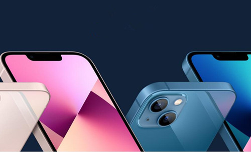 苹果承认部分iPhone 13备份恢复存在bug 建议进行软件更新