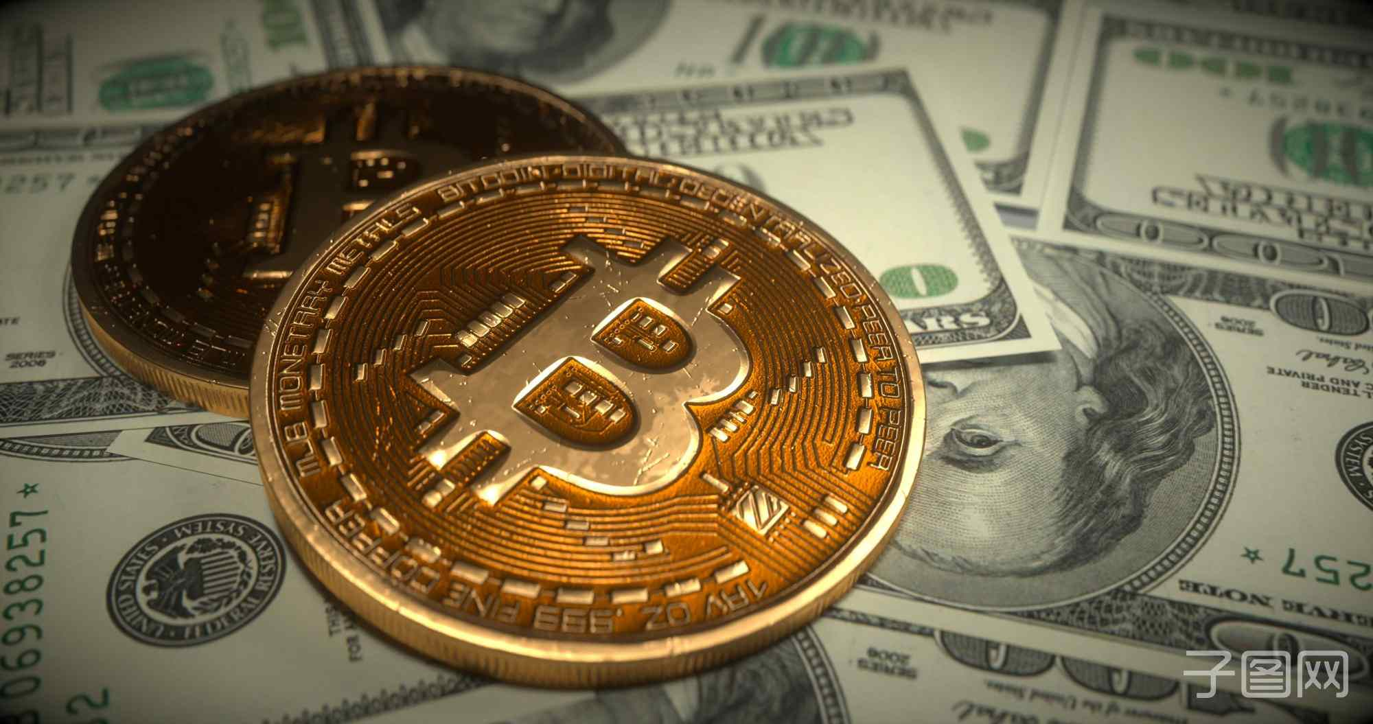 华尔街大佬变现资产,索罗斯投资加密货币有新消息