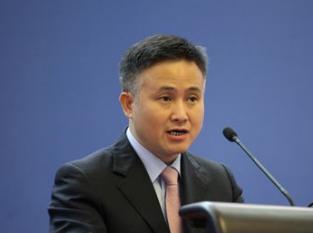 潘功胜:有一定的违约率对中国债市健康发展是好事